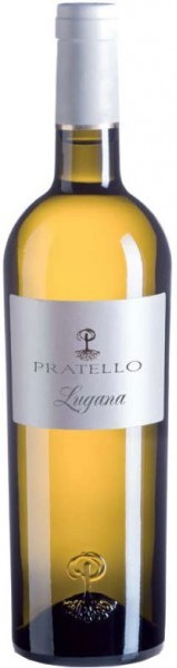 Pratello - Lugana DOC